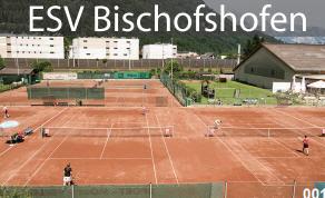 esv-bischofshofen