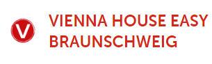 logo-vienna-house-easy-braunschweig