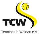 logo_tcw