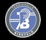 tennishalle-birkfeld-logo