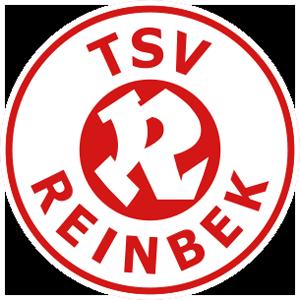 tsv-reinbek-logo
