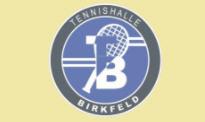 birkfeld2