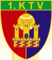 logo-erster-klosterneuburger-tennisclub
