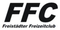 logo-freistaedter-freizeitclub