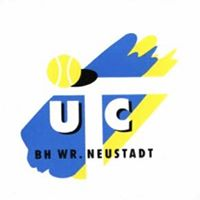 logo-utc-bh-wr-neustadt