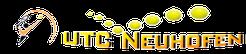 logo-utc-neuhofen-ad-krems