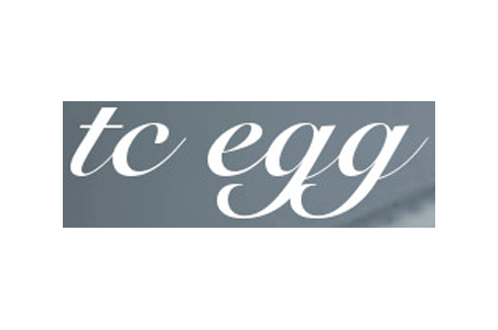 TC-EGG-Logo