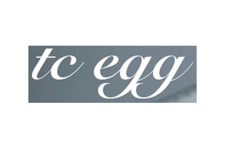 TC-EGG-Logo