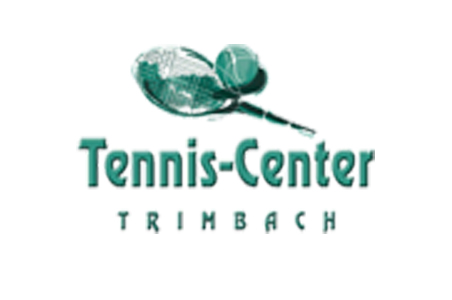 TENNIS-CENTER-TRIMBACH-Logo