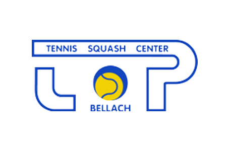 TENNIS-SQUACH-CENTER-Bellach