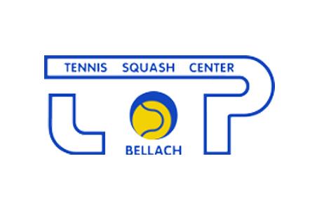TENNIS-SQUACH-CENTER-Bellach