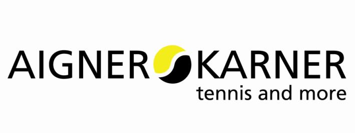 aignerkarner-logo