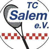 tcsalem-logo