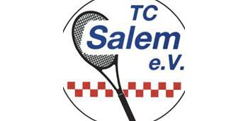 tc-salem