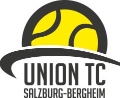 utc-bergheim-logo