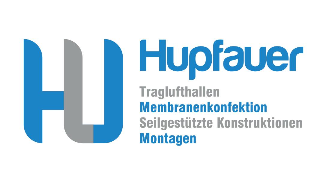 hupfauer-logo