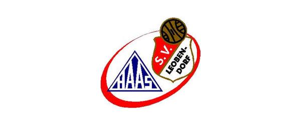 leobendorf-logo-breit