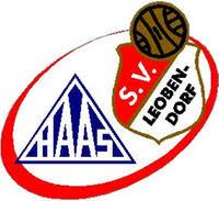 leobendorf-logo