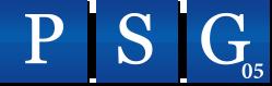 psg04-logo