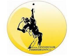 tc-fieberbrunn-logo