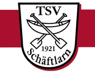 schaeftlarn-logo