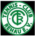LogoTCRehau_0497yn3u