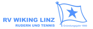 rv wiking linz logo
