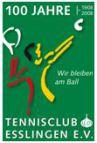 tc esslingen logo