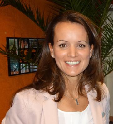 Miriam Seib