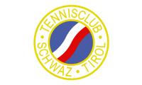 logo-tc-schwaz