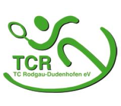 tcrodgau