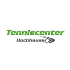 tenniscenterhochhauser