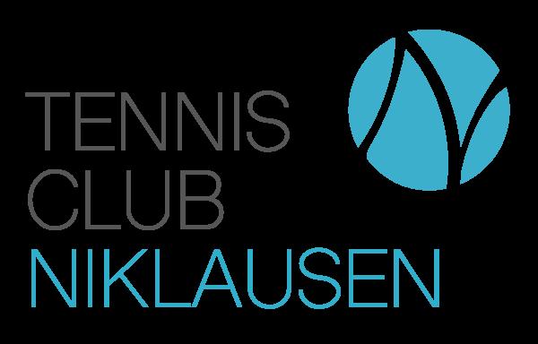 Logo-tcniklausen-600px