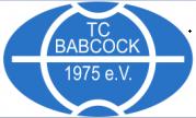 logo-tcbabcock