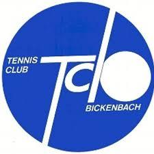 logo-tcbickenbach