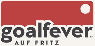 goalfever-logo