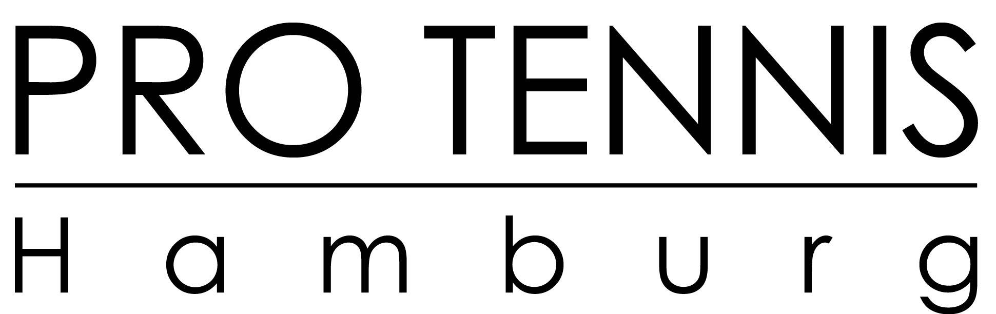 PTH_Logo_Neu_1307
