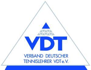 vdt-logo-2c-kopie-300x230