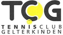 tc-gelterkinden-logo
