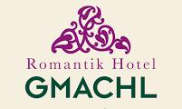 gmachl-logo