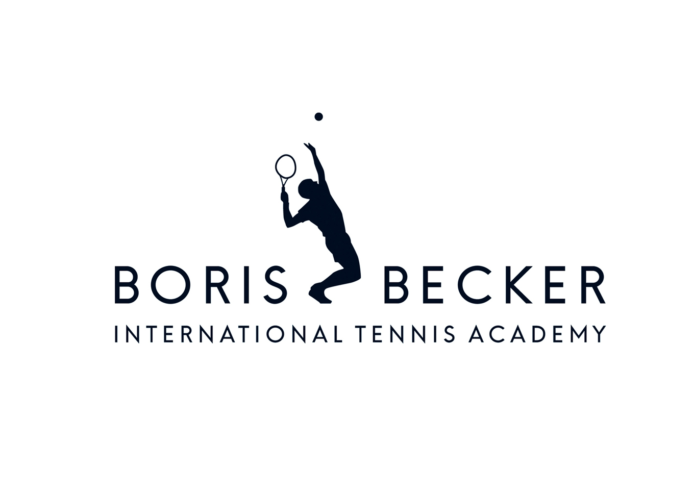 Boris Becker International Tennis Academy