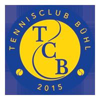 logo_tc_buehl