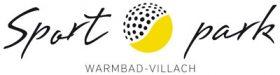 sport-park-warmbad-logo-280x75
