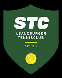 STC-Club-Logo-Vector-COLOR-200